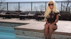 Woman Spends $500k On Multiple Surgeries To Look Like Barbie