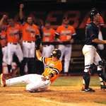 Oklahoma State baseball: Cowboys rally to beat Cal State Fullerton, advance to Super Regional