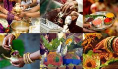 India is the motherland of people belonging to diverse religions, castes and communities. In fact, they even speak different languages and belong to different cultures. Different Languages, Wedding Function, Religion, Culture, India, Table Decorations, Traditional, People, Goa India