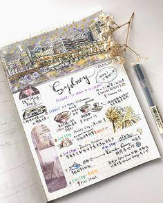 [2018 Week 20] Sydney Trip Day 1 📍Darling Harbour -   #手帳 #手繪 #插畫 #繪圖 #紙膠帶 #香港插畫 #香港插圖 #日常#生活 #落書き #illustration #doodle #bulletjournal #bujo #bujoaddict #bujolove #washitape #maskingtape  #journaling #hongkongdraw #hkdrawing #hkart #hkillustration #hkillustrator #hk #hkiger #hkig