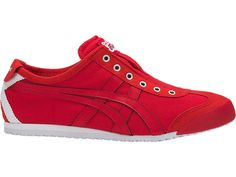 10+ Best shoes onitsuka tigers images