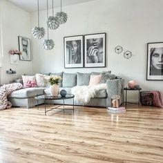 Blogger we love: Melike von Easyinterieur - Alles was du brauchst um dein Haus in ein Zuhause zu verwandeln | HomeDeco.de
