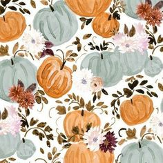 crystal_walen's shop on Spoonflower: fabric, wallpaper and home decor