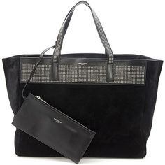Yves Saint Laurent EastCocosaWest Shopper-333098C01M21000