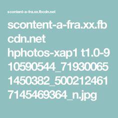 scontent-a-fra.xx.fbcdn.net hphotos-xap1 t1.0-9 10590544_719300651450382_5002124617145469364_n.jpg