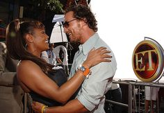 Удивительное рядом: самые странные пары «нулевых» - http://russiatoday.eu/udivitelnoe-ryadom-samye-strannye-pary-nulevyh/ Знаменитости, которых сложно представить вместе на одной фотографии, не говоря уже о романтических отношениях. Смотрим и глазам не верим!Джанет Джексон и Мэттью МакКонахи�