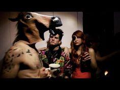 """Ya estamos online :)  """"El Piso"""" 1x07: Noche de Fiesta"""