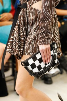 2017 Spring Summer Bag Trend Louis Vuitton  ---click the pic for extra eBay coupon code 10 percent off