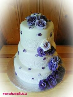Cake, Desserts, Food, Designer Birthday Cakes, Tailgate Desserts, Deserts, Kuchen, Essen, Postres