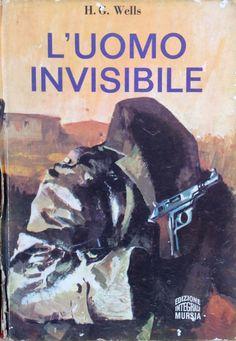 1967 la scoperta della fantascienza