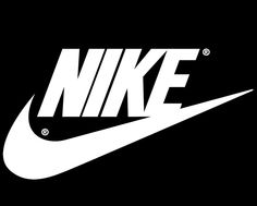 First 3,000 followers get a free pair of Nike kicks, your choice! For a bonus we will throw a free sweater in if you share us.  -NIKEOFFICIALWEBSITE™ Nike Sportswear, Air Max 90, Nike Air Max, Logo Image, Nike Kicks, Name Wallpaper, Just Do It, Nike Logo, Brand Names