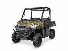 New 2016 Polaris RANGER 570 ATVs For Sale in Missouri. 2016 Polaris RANGER 570, Hardest Working FeaturesThe ProStar® Engine AdvantageThe RANGER 570 ProStar® engine is purpose built, tuned and designed alongside the vehicle – resulting in an optimal balance of smooth, reliable power. The ProStar® 570 engine was developed with the ultimate combination of high power density, excellent fuel efficiency and ease of maintenance.ProStar® Pulling PowerFeaturing a powerful 44 HP ProStar®…