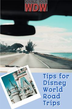 Disney World | Walt Disney World | Disney road trip | Disney vacation | Disney planning | Disney tips | Road trip | Disney World tips and tricks | Disney with kids | Disney family | Disney with baby | Disney with toddler | Travel to Disney | Disney on a budget Disney On A Budget, Disney World Planning, Disney World Trip, Disney World Resorts, Disney Vacations, Disney World Tips And Tricks, Disney Tips, Disney Disney, Disney Family