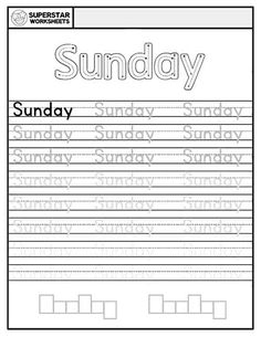 Students work on handwriting, and spelling with these free months of the year worksheets. January through December, a single sheet for each month, ensuring your student receives ample practice time. Free Handwriting Worksheets, Spelling Worksheets, Reading Worksheets, Calendar Worksheets, Free Printable Worksheets, Printables, Alphabet Writing Practice, Cursive Alphabet, Alphabet Crafts