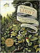 THE RETURN OF THE LIGHT: Twelve Solstice Stories from Around the World by Carolyn McVikar Edwards.