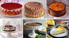 A 15+1 tökéletes szülinapi torta
