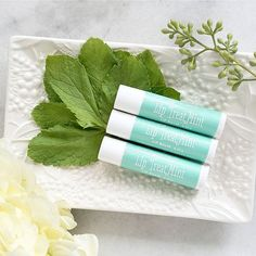The @yogaconference is next weekend and I just can't wait! There'll be lots of yoga (naturally) and vendors to explore. Don't miss @joyoushealth Booth #730 for Joy's amazing cook book and beauty products! This Lip TreatMint is my all-time favourite.  via @joyoushealth  #yoga #wellness #toronto #yyz #health #torontoyoga by ratherluvly