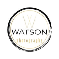 Round circle Black gold logo design,black gold watermark, Business Logo,graphic design,simple geometrical logo design, round black logo