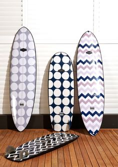 surfing the waves in style  liking apache studios work for coco republic