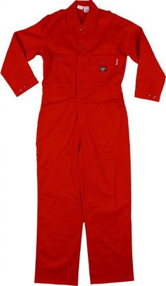 5b3458a31dcd Rasco FR has designed these FR bib overalls with the end user in mind. Not  only are they insulated