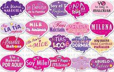 Imagen relacionada Baby Shower Niño, Baby Shawer, Ideas Para, Google, Shower Ideas, Candy, Selfie, Snowman Tree, Little Girl Birthday