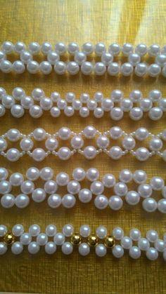 f9e68e838b093d43c3788ed727499b5a.jpg 450×800 pixeles