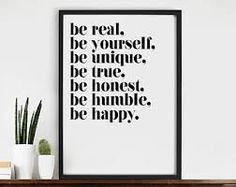 Image result for be humble quotes