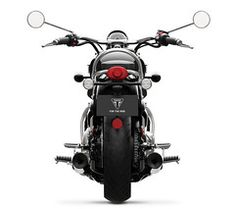 Triumph Speedmaster, Bobber, Triumph 1200, Motorcycle, Bike, Vehicles, Bicycle Kick, Bicycle, Biking