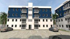 Aquiles Rojas - Real Estate Advisor: Residencial Brisas del Norte - Z00112 - RD$1,975,0...