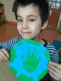 Kids Education, Style Inspiration, School, Early Education