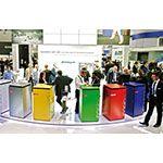 ees Europe: Sistema de acumulación de energía cambia el paradigma del sector