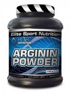 Hi Tec Nutrition Arginin Pulver 250g (9,96EUR/100g)  | bestellen