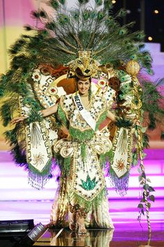 22 best mexico national costume images on pinterest ethnic dress