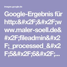 Google-Ergebnis für http://www.maler-soell.de/fileadmin/_processed_/5/6/csm_Fotolia_71346992_Subscription_Monthly_XXL_26527ac580.jpg
