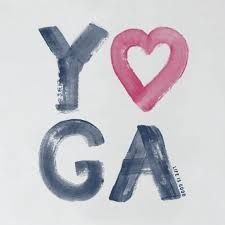 Since I've been in love with Hot Yoga. I applied first trial in Groupon and hopped around so many Hot Yoga studios in New York City. Hot Yoga give me both for the mental and physical benefits. Yoga Sutras, Bikram Yoga, Yoga Handstand, Vinyasa Yoga, Yoga Qoutes, Frases Yoga, Hot Yoga Quotes, Yoga Fitness, Yoga Chaud
