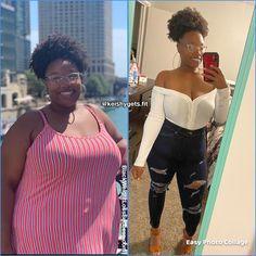 Weight Loss Success Stories, Weight Loss Goals, Weight Loss Motivation, Healthy Weight Loss, Body Motivation, Workout Motivation, Weight Loss Inspiration, Fitness Inspiration, Weight Loss Results