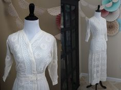 White Always Makes A Statement  VExplosion Treasury Contest by Jerri on Etsy