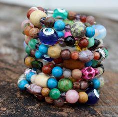 beads (elif sevgi salati on etsy)