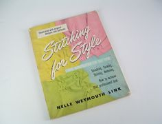 stitching-for-style-cover