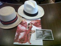 #hotel Marcin #Carilo #Argentina #greenpacha #hats