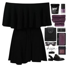 """☾ photographs remind us of the passing of days"" by thundxrstorms ❤ liked on Polyvore featuring Balenciaga, Christy, NARS Cosmetics, Chanel, Wildfox, katelyns3kcomp, katelynsday8outfit, DestinyHasBeenSummoned, MeenaGotTagged and gottatagrandomn3ss"