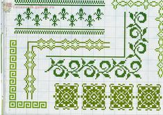 Thrilling Designing Your Own Cross Stitch Embroidery Patterns Ideas. Exhilarating Designing Your Own Cross Stitch Embroidery Patterns Ideas. Counted Cross Stitch Kits, Cross Stitch Charts, Cross Stitch Designs, Cross Stitch Embroidery, Embroidery Patterns, Cross Stitch Patterns, Hand Embroidery, Cross Stitch Boarders, Le Point