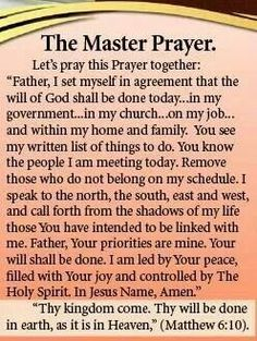 Prayer Times, Prayer Scriptures, Bible Prayers, Faith Prayer, God Prayer, Prayer Quotes, Bible Verses Quotes, Deliverance Prayers, Prayer Room