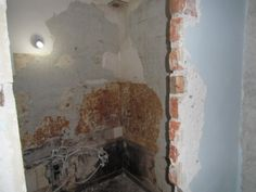 Renovare Apartament 4 Camere Painting, Design, Painting Art, Paintings, Painted Canvas, Drawings