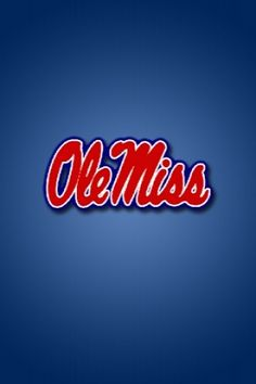 224 best ole miss rebels images ole miss rebels collage - Ole miss wallpaper for iphone ...