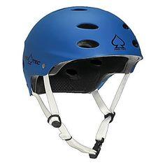 Protec CPSC Ace SXP Helmet (Matte Blue, Large) by Pro-Tec. $46.65