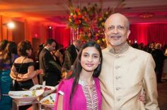 Indian Americans Optimistic at Indiaspora Inaugural Ball for President Obama | India America Today  http://www.indiaamericatoday.com/article/indian-americans-optimistic-indiaspora-inaugural-ball-president-obama