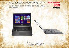 nice Refurbished macbook pro best budget laptop macbook refurbished offers 16 Aug 2016