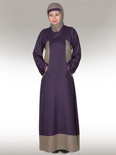 #Abaya  Like, Repin, Share! Thanks :)