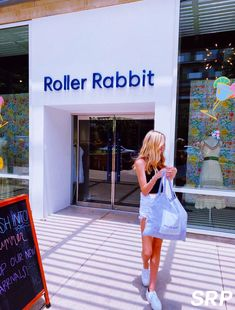 Preppy Girl, Preppy Style, Roller Rabbit, Shop Till You Drop, My Vibe, Preppy Outfits, Cute Photos, Cool Style, Clothes